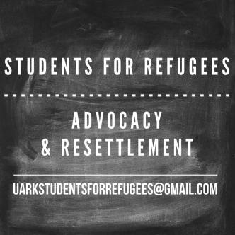 students-for-refugees